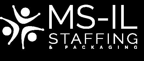 MS-IL Logo